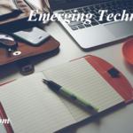 Emerging tecnology in pakistan
